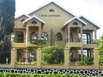 Photo of Lake View Apartments and Hotel Gisenyi