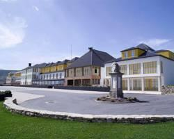 Hotel Serra da Estrela