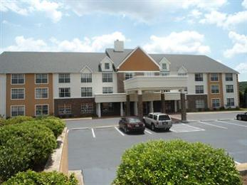 Comfort Inn & Suites - Marietta