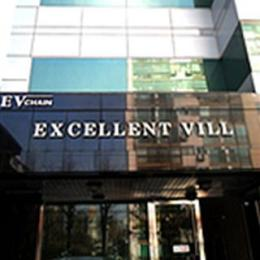 EV Chain Excellent Vill Yeoungdengpogu Office