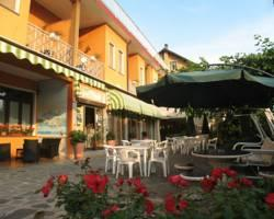 Photo of Albergo Monterosa Ameno