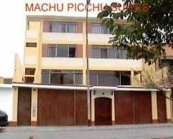 Photo of Machu Picchu Suites Lima