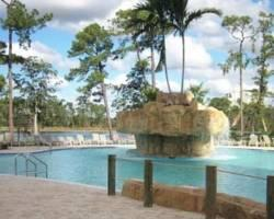Wyndham Lake Buena Vista