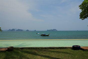 Photo of Koyao Island Resort Koh Yao Noi