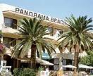 Panorama Beach Hotel