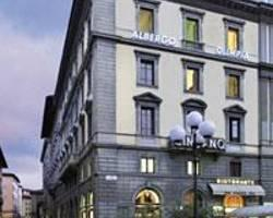 Photo of Hotel Olimpia Florence
