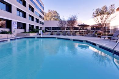 Photo of Country Inns & Suites Sunnyvale