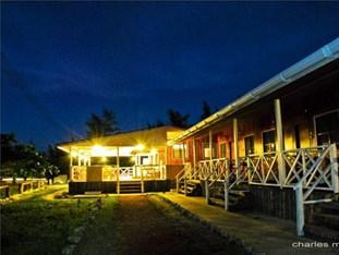 Photo of Tommy's Place, Tip of Borneo Kudat
