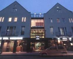 Sporthotel Wiedenbruck