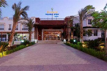 Photo of Falcon Naama Star Sharm El-Sheikh
