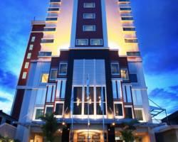 Swiss-Belhotel Ambon
