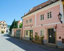 Photo of Pension Rosa Cesky Krumlov