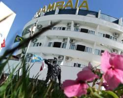 Marambaia Cassino Hotel