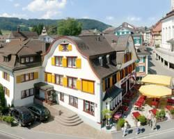 Photo of Hotel Adler Appenzell