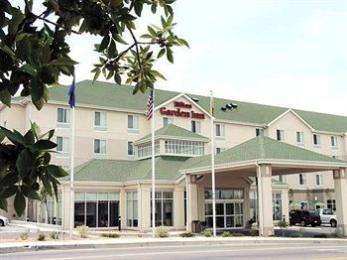 Hilton Garden Inn Newburgh/Stewart Airport