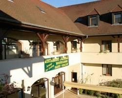 Photo of Hostellerie Saint Vincent Nuits-Saint-Georges