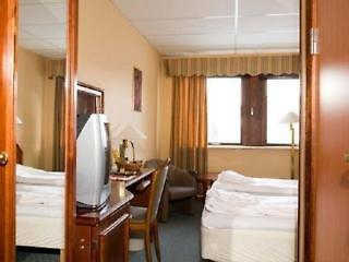 Thon Hotel Hammerfest