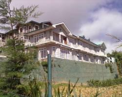 Royal Mount Guest House