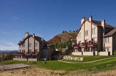 ‪WorldMark Bear Lake‬