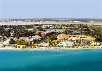 Caribbean World Monastir