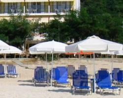 Photo of Hotel Fedra Golden Beach