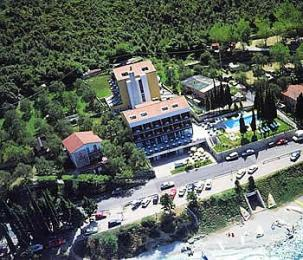 Photo of Sole Hotel Malcesine