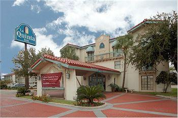 La Quinta Inn Corpus Christi South