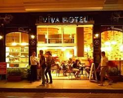 Old City Viva Hotel