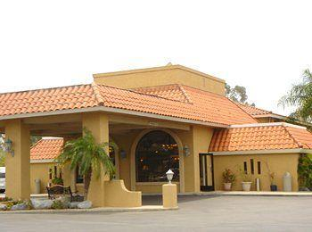 Anaheim Hills Inn & Suites
