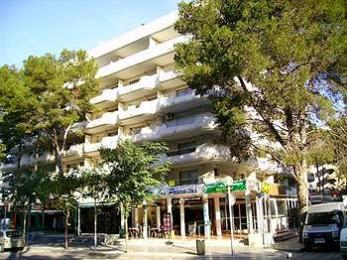 Photo of Apartamentos Arquus Salou