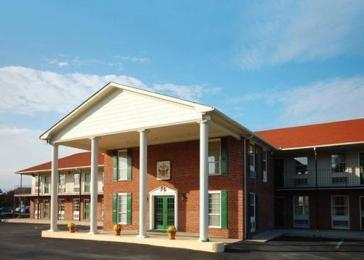 Photo of Econo Lodge Crystal Coast Morehead City