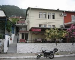 Pinara Pension