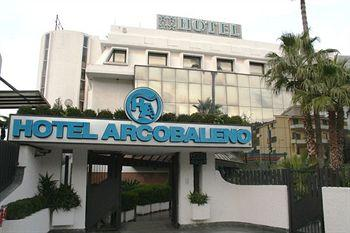 Hotel Residence Arcobaleno