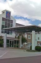 Motel 6 Denver East Aurora