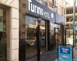 Photo of Hotel Turino Amman