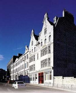 Photo of Station Hotel Aberdeen