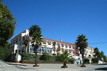 Photo of Sol e Serra Golfe Hotel Castelo de Vide