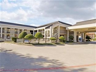 Photo of Americas Best Value Inn Dallas