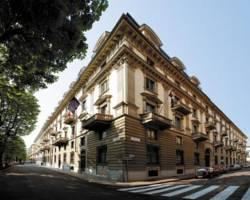 Photo of Hotel Artua & Solferino Turin