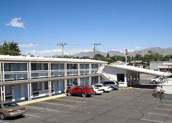 Photo of Holiday Motel Winnemucca
