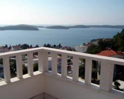 Photo of Apartmani Popovic Hvar Island