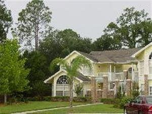 Photo of Orlando Vacation Villas Kissimmee