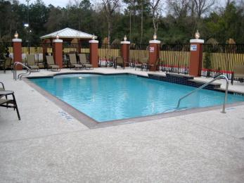 Photo of Candlewood Suites Kingwood