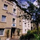‪Canon Court Apartments‬