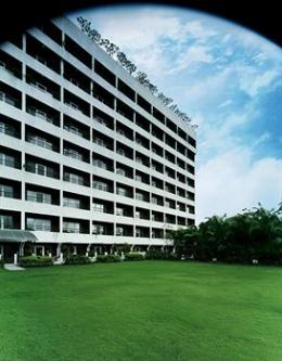 Photo of Vivanta by Taj - M G Road, Bangalore