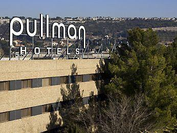 Pullman Marseille Provence
