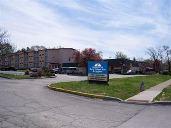 Photo of Americas Best Value Inn Bloomington