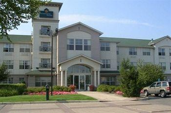 ‪Extended Stay America - Columbus - Polaris‬