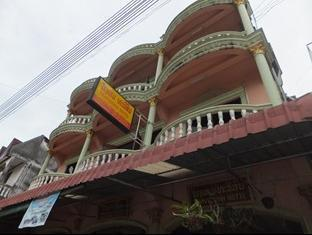Photo of Thaveesinh Hotel Huay Xai