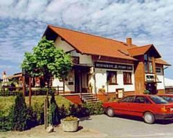 Photo of Hotel Am Sutschke-Tal Bestensee